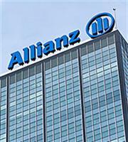 Allianz: Απολύτως απαραίτητες για την Ελλάδα οι μεταρρυθμίσεις