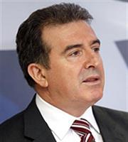 Χρυσοχοΐδης: Δεν φύλαξαν ποτέ τον Μ. Φουρθιώτη 14 αστυνομικοί