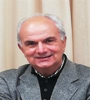 Κοσμήτορας Ιατρικής ΑΠΘ: Πώς ξέφυγε η κατάσταση στη Θεσσαλονίκη