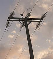 Ερχεται βίαιη αναδιάρθρωση στους παρόχους ηλεκτρικού ρεύματος