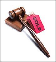 Γαλλία: Αντίγραφο της Μόνα Λίζα πουλήθηκε έναντι €2,9 εκατ.