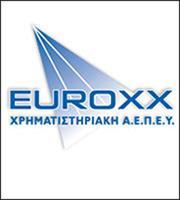 Οι κορυφαίες επιλογές της Euroxx για το χρηματιστήριο