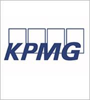 Ολοκληρώθηκε το συνέδριο της KPMG για την προστασία δεδομένων