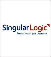 SingularLogic: Ασημένιο Βραβείο για το σύστημα «My Starbucks Rewards»