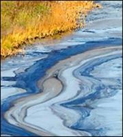 ΥΠΕΝ: Αναρτήθηκαν τα Προγράμματα Παρακολούθησης Θαλάσσιων Υδάτων