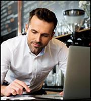 Απλές συμβουλές επιτυχίας για στελέχη επιχειρήσεων