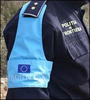 Επί τάπητος σημαντική ενίσχυση της Frontex