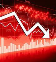 Τραπεζικές πιέσεις στο Χρηματιστήριο
