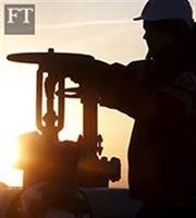 Τι πραγματικά συμβαίνει με τις τιμές του πετρελαίου