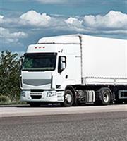 Big business για φορτηγά μεταφοράς προϊόντων στην ΕΕ