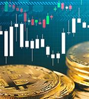 Γιατί παρουσιάζει τόση μεταβλητότητα το Bitcoin