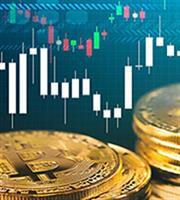 Bitcoin: Το ορόσημο των $10.000 και τα σενάρια