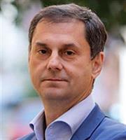 Θεοχάρης: Ενιαία στρατηγική από ΕΕ, όχι σε διακρατικές συμφωνίες
