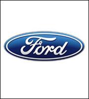 Ford: «Τσεκούρι» σε 7.000 θέσεις εργασίας μέχρι τον Αύγουστο