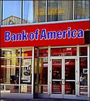 BofA Merrill Lynch: Σε ναδίρ δεκαετίας οι τοποθετήσεις σε μετοχές