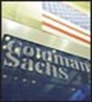 Γιατί η Goldman Sachs «πυροβόλησε» τις τράπεζες