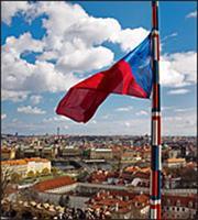 Μειωμένος ο αριθμός των κρουσμάτων στην Τσεχία