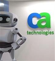 CA Technologies: Ολοκληρώθηκε η εξαγορά της Automic
