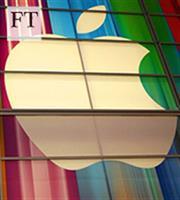 Το «παραδεισένιο» κόλπο της Apple για να κρύψει φόρους