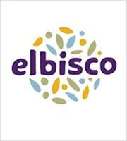 Νέος CEO στην Elbisco ο Νικόλαος Βουδούρης