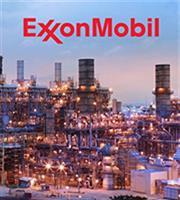 «Πάγος» στις γεωτρήσεις της Εxxon Mobil στην ΑΟΖ Κύπρου