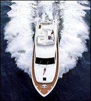 Γιότινγκ: «Ναυμαχία» στο Αιγαίο για τις παράνομες ναυλώσεις