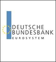 Μεγάλα πλεονάσματα «ψηφίζει» η Bundesbank