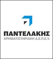Εύσημα από Pantelakis Securities στην Κρι Κρι