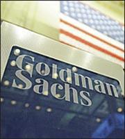 Goldman Sachs: Εχουν... δρόμο ακόμη οι ελληνικές τράπεζες