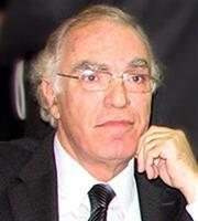 Συνεχίζεται η κόντρα Σαρίδη-Καβαδέλλα στην Ενωση Κεντρώων
