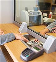 Καμπανάκι δανειστών για τα δάνεια με εγγύηση Δημοσίου