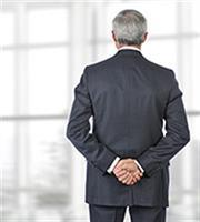 Πόσο εφαρμόσιμο είναι το laissez faire στο management