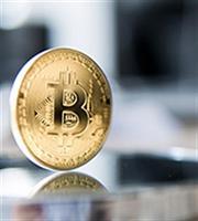 Το Bitcoin και η... θρησκεία του χρήματος