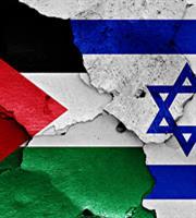 Βομβαρδισμοί του Ισραήλ στη Γάζα, αντίποινα για τα μπαλόνια με γκαζάκια