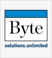 Κλίμα αισιοδοξίας στην Byte Computer