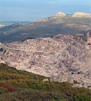 Επί ποδός πολέμου οι κάτοικοι Διονύσου και Πεντέλης - Τι απαντά η ΕΧΑΕ για τις εγγυήσεις εκκαθάρισης