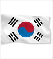 Ν. Κορέα: Εντοπίστηκαν ραδιενεργά ίχνη από την πυρηνική δοκιμή της Πιονγιάνγκ
