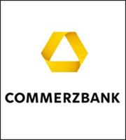 Κρέμερ (Commerzbank): Η Ελλάδα θα ήταν καλύτερα εκτός ευρώ