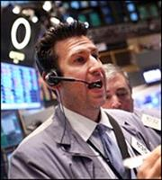 Μικρή πτώση στις ευρωαγορές μετά τον Ντράγκι