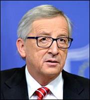 Οδηγία Γιούνκερ για «σύγκρουση» με το ΔΝΤ