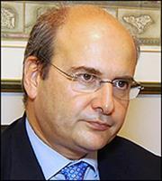Κ. Χατζηδάκης: Ο ΣΥΡΙΖΑ λατρεύει τους φόρους και το μεγάλο Δημόσιο