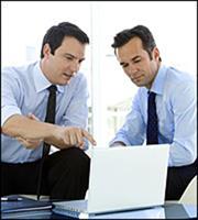 Πώς θα περάσετε το «μήνυμα» στα στελέχη της επιχείρησης