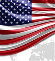 ΗΠΑ: Κοντά σε χαμηλό 45 ετών υποχώρησαν οι αιτήσεις για επίδομα ανεργίας