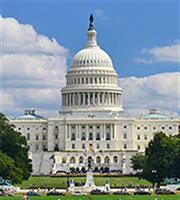 Η διαίρεση του Κογκρέσου και η επόμενη μέρα για τις ΗΠΑ και τον κόσμο
