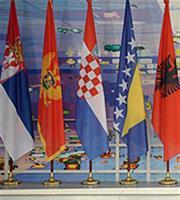 Η στρατηγική της ΕΕ για τα Βαλκάνια χάνει την τοπική υποστήριξη