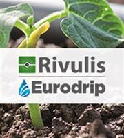 Διάκριση για τη Rivulis-Eurodrip στα Manufacturing Excellence Awards