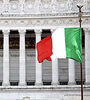 Ιταλία: Πράσινο φως για ανακεφαλαιοποίηση επιχειρήσεων με 44 δισ. ευρώ
