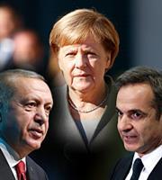 Σύνοδος Κορυφής: Πώς η ΕΕ «προστάτεψε» την Τουρκία