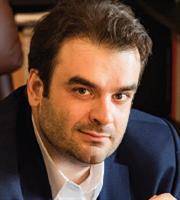 Η Ελλάδα αναλαμβάνει το Global Strategy Group του ΟΟΣΑ