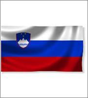 Η Σλοβενία ανοίγει ξανά τους υπαίθριους χώρους